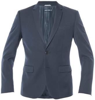 Antony Morato Men's Slim-Fit Jacket With Pattern