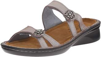 Naot Footwear Women's Melody Wedge Sandal