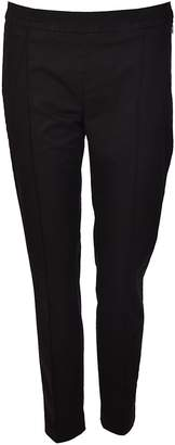 Dondup Hope Trousers