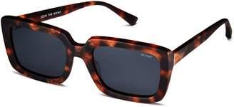 e30b3e47e Golded Tortoise Sunglasses For Men - ShopStyle