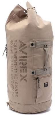 Avirex (アヴィレックス) - AVIREX AVX308 ボンサック/ AVX308 DUFFEL BAG