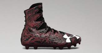 Under Armour Men's UA Highlight Lux MC Football Cleats