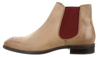 Donald J Pliner Santino Chelsea Boots