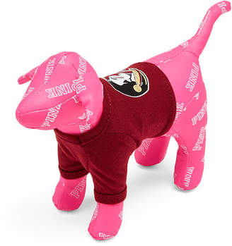 PINK Florida State University Mini Dog