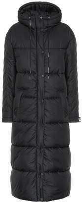 Off-White Off White Down puffer coat