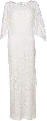 Polo Ralph Lauren Lace Party Dress