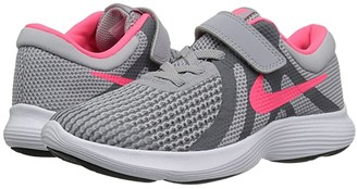 Nike Revolution 4 (Little Kid)