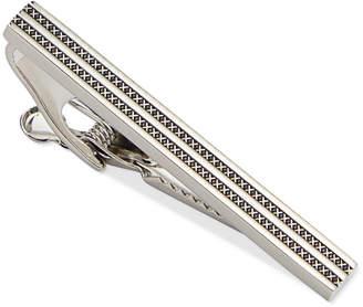 Ryan Seacrest Distinction Men's Polished Tie Clip, Created for Macy's