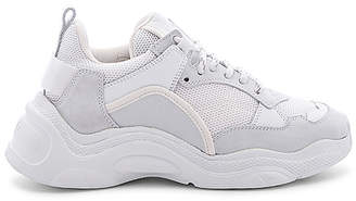 IRO Curverunner Sneaker