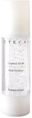 Chantecaille Vital Essence, 1.7 oz./ 50 mL