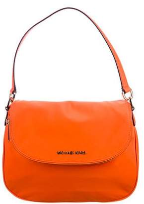 62ad780ec3b0c3 MICHAEL Michael Kors Orange Handbags - ShopStyle