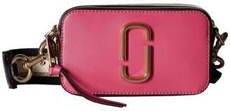 Marc Jacobs Snapshot Handbags