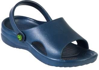 Dawgs Kids' Slides