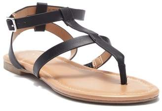 Abound Leoh T-Strap Sandal