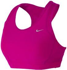 Nike Dri-FIT Short Women's Running Sports Bra Top