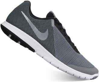 Nike Flex Experience RN 6 Men's Running Shoes