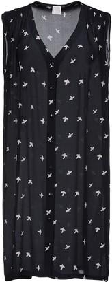 Des Petits Hauts Short dresses