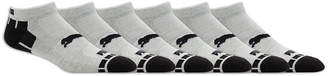 Puma Low Cut Socks-Mens