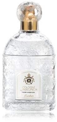 Guerlain Cologne du Parfumeur/3.3 oz.