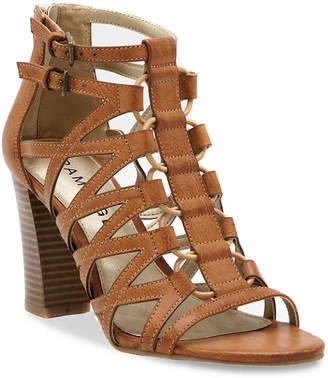 Rampage Elsies Sandal - Women's