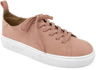 Core Life Aaron Lace-Up Sneakers