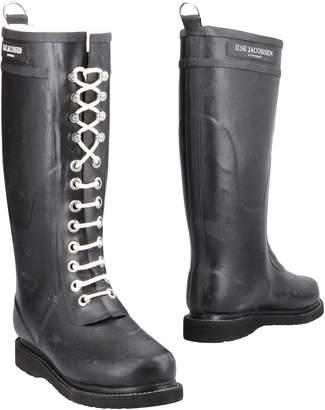 Ilse Jacobsen Boots - Item 11486203