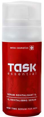 Task essential Men's New Time Serum