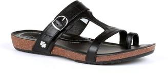Rocky 4eursole Rocky 4EurSole Cool Walk Women's Footbed Sandals