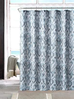 Kensie Neila Shower Curtain