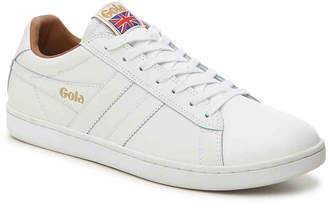 Gola Equipe Mono Sneaker - Men's