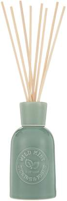 Dickins & Jones Wild mint diffuser