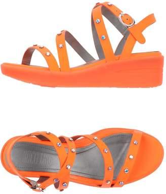 Ruco Line Sandals - Item 11335197JW
