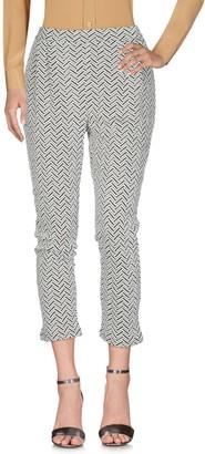 Steffen Schraut Casual pants - Item 13156657LC