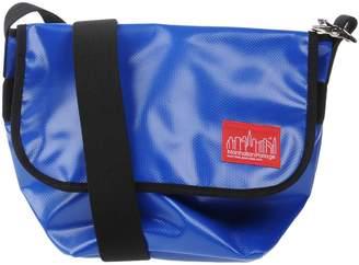 Manhattan Portage Handbags