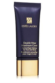 Este Lauder Double Wear Maximum Cover Camouflage Make Up For Face/Body