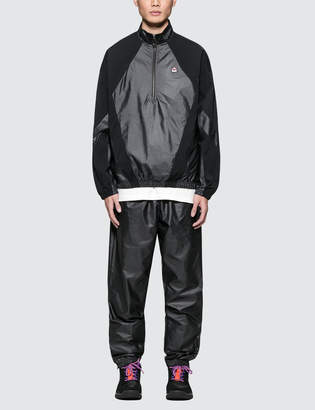 Nike NRG A10 Track Suit