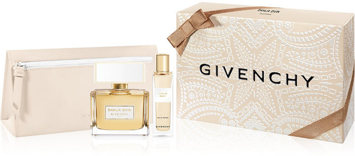 GivenchyGivenchy 3-Pc. Dahlia Divin Gift Set