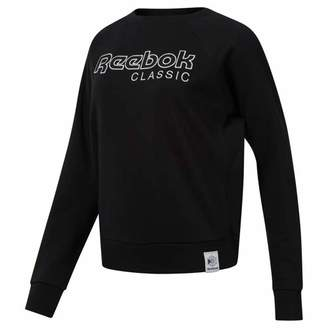 a3e2e86b832f2 Reebok Athletic Clothing For Women - ShopStyle Canada