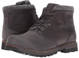 Keen The Slater Waterproof Men's Waterproof Boots