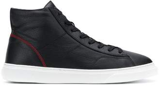 Hogan H365 sneakers