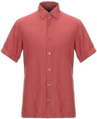 Ermenegildo Zegna Shirts