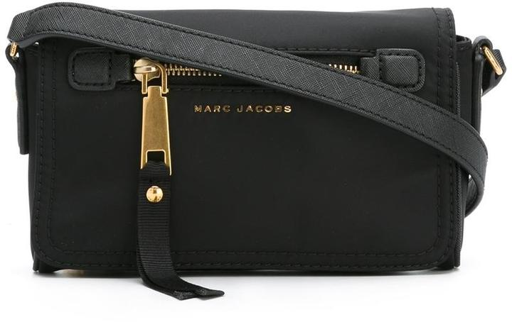 Marc JacobsMarc Jacobs 'Trooper' crossbody bag