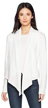 Alternative Women's Stevie Long Sleeve Wrap Cardigan
