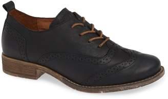 Josef Seibel Sienna 89 Shoe