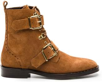 fbda1867e25c Flat Tan Boots Uk - The Best Boots In The World