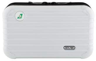 Rimowa Luggage Hard Shell Toiletry Case
