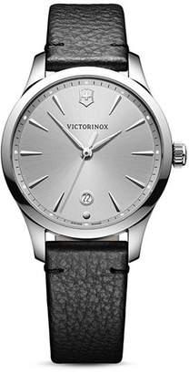 Victorinox Alliance Watch, 35mm