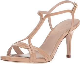 Stuart Weitzman Women's Sunny Heeled Sandal