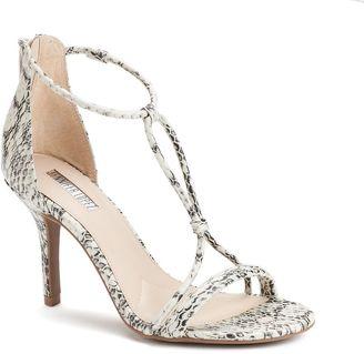Jennifer Lopez Marisa Women's High Heels $69.99 thestylecure.com