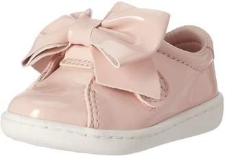 Keds Girl's Ace Bow Jr Shoe